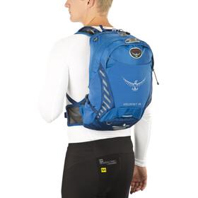 Osprey Escapist 18 Backpack S/M Indigo Blue